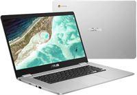 Asus Chromebook C523NA-EJ0186