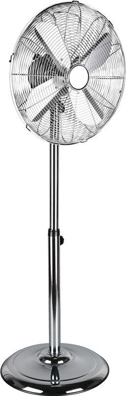 BES LED Ventilator Trion Istido Statiefventilator