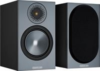 Monitor Audio BRONZE50(Z)