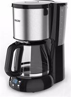 Proline koffiezetapparaat CM15SS