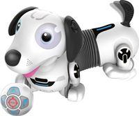 silverlit YCOO Robo Dackel R Robothond