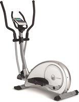 Horizon Fitness Syros Pro Crosstrainer