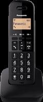 Panasonic KX-TGB610NLB