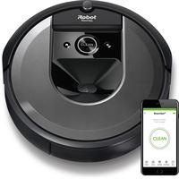 iRobot Roomba I715040