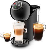Krups Genio 2 Genio S Plus KP3408 automatische koffiemachine