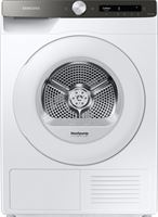 Samsung DV90T5240TT 5000-serie warmtepompdroger