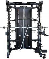 Taurus Multi Smith Machine Pro