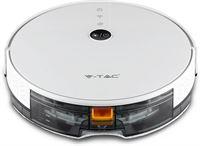 V-tac VT-5555 - Robotstofzuiger