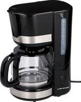 Dunlop Koffiezetapparaat - 1.5 liter