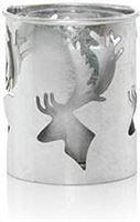 Yankee Candle Nordic Stag