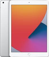 Apple iPad 2020