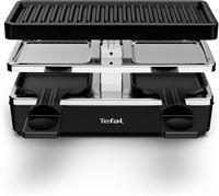 Tefal Plug & Share Raclette Gourmet