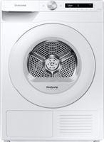 Samsung DV90T5240TW/S2 - 5000 Serie - Warmtepompdroger