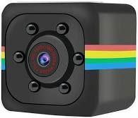 SQ11 Sports HD DV camera Action camera