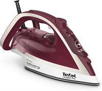 Tefal Ultragliss Plus FV6810 Stoomstrijkijzer