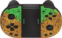 Gioteck JC-20 Wireless Controllers (Cubes)