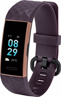 Medion LIFE® Fitness tracker S3600