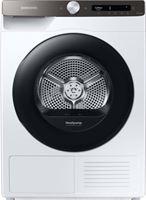 Samsung warmtepompdroger DV80T5220AT