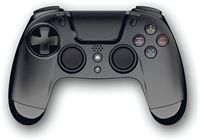 Gioteck VX4 Premium Wireless Controller PS4
