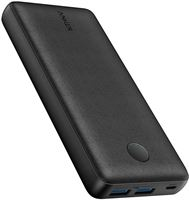 Anker PowerCore Select 20000