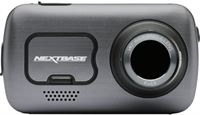 Nextbase 622GW dashcam + rear window camera