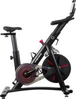 Finnlo Indoor Cycle ILC Met Live Workouts