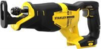 Stanley Accu Reciprozaag V20 - SFMCS300B