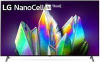 LG NanoCell 75NANO999NA
