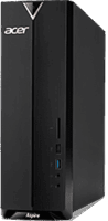 Acer Aspire (XC-895 I5428 NL)