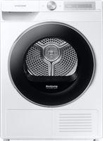 Samsung DV80T6220LH