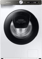 Samsung WW80T554AAT