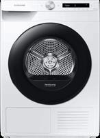 Samsung DV80T5220AW