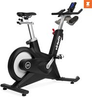 Virtufit Indoor Cycle S2i Spinningfiets - Gratis trainingsschema