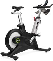 Virtufit Indoor Cycle S1 Spinningfiets - Gratis trainingsschema