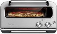 Sage THE SMART OVEN PIZZAIOLO SPZ820