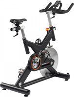 Taurus Indoor Cycle IC70 Pro