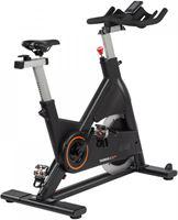 Taurus Indoor Cycle IC90 Pro