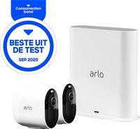 Arlo VMS4240P