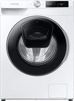 Samsung WW10T654ALE/S2