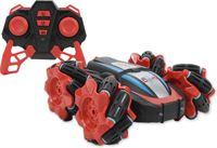 Gear2play Drift Racer
