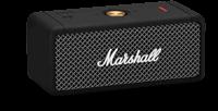 Marshall Emberton_blk