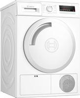 Bosch WTH83V00NL