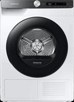 Samsung 5000-serie DV90T5240AT