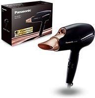 Panasonic EH-NA98-K825 Professionele Haardroger, 2000 W, Goudkleurig