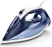 Philips Azur GC4546