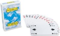 123inkt 123inkt.nl speelkaarten (per spel)