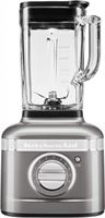 KitchenAid K400 Artisan