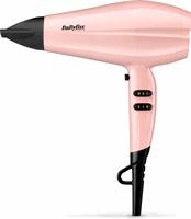 BaByliss ROSE BLUSH 2200