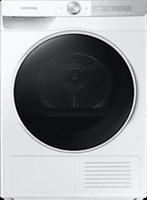 Samsung 7000-serie DV90T7240WH