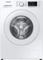 Samsung WW70TA049TE EcoBubble